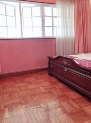 Blk 301 Shunfu Road (Bishan), HDB Executive #277222841